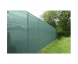 Barrier Netting,Plastic Fence Barrier Nets,HDPE Garden Barrier Netting,Construction Barrier Net