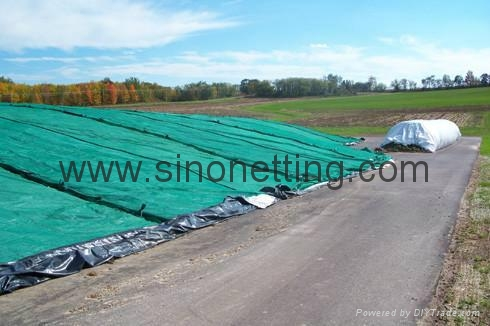 Silage Cover,Plastic Silage Covers,Hay Bale Covers,Pile Covers